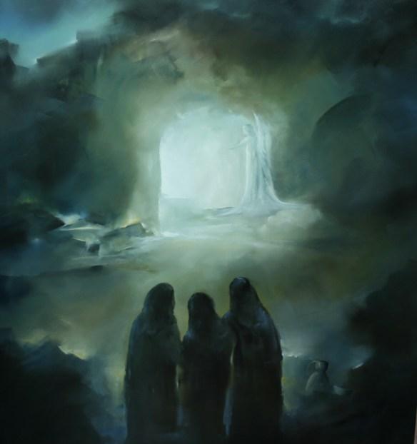 opstanding 002